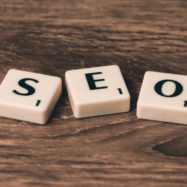 SEO and Web Design Frederick Maryland